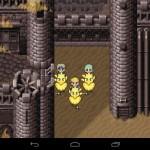 final fantasy vi android 07
