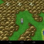 final fantasy vi android 09