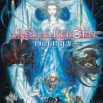 final fantasy xiv a realm reborn 03