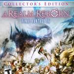 final fantasy xiv a realm reborn 05