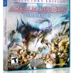 final fantasy xiv a realm reborn 06