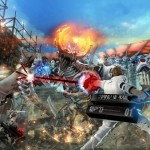 freedom wars 01
