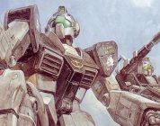 Mobile Suit Gundam Side Story: Missing Link annunciato per PlayStation 3