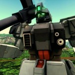 gundam side story missing link 05