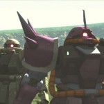 gundam side story missing link 08