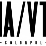 ia vt colorful 12