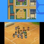 inazuma eleve 3 ogre all attacco screenshot 08