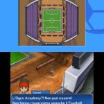 inazuma eleve 3 ogre all attacco screenshot 09