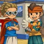 inazuma eleve 3 ogre all attacco screenshot 12