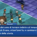 inazuma eleve 3 ogre all attacco screenshot 14