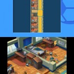 inazuma eleve 3 ogre all attacco screenshot 20