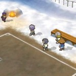 inazuma eleve 3 ogre all attacco screenshot 23