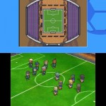 inazuma eleve 3 ogre all attacco screenshot 32