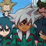 inazuma eleve 3 ogre all attacco screenshot 33