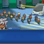 inazuma eleve 3 ogre all attacco screenshot 34