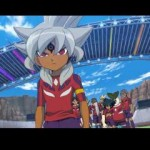 inazuma eleve 3 ogre all attacco screenshot 36