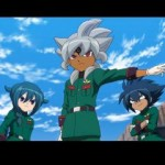 inazuma eleve 3 ogre all attacco screenshot 37