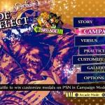 jojo bizarre adventure all star battle arcade europa 01