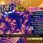 jojo bizarre adventure all star battle arcade europa 14
