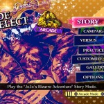 jojo bizarre adventure all star battle arcade europa 25