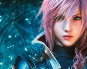 lightning returns final fantasy xiii anteprima cover