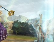 lightning returns final fantasy xiii yuna cover