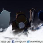 naruto shippuden ultimate ninja storm revolution nuovi personaggi 02