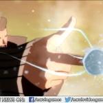 naruto shippuden ultimate ninja storm revolution nuovi personaggi 06