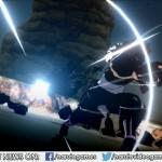naruto shippuden ultimate ninja storm revolution nuovi personaggi 10