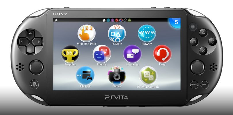 playstation vita slim cover