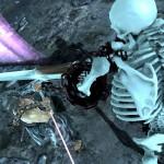 soul calibur lost swords dal 6 febbraio in giappone 09