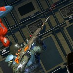 the amazing spiderman 2 screenshot 01