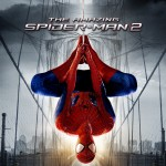 the amazing spiderman 2 videogame