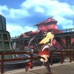 the legend of heroes sen no kiseki ii screenshot 01