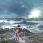 the legend of heroes sen no kiseki ii screenshot 02