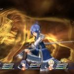 the legend of heroes sen no kiseki ii screenshot 03