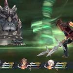 the legend of heroes sen no kiseki ii screenshot 04