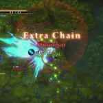 the witch and the hundred knight screenshot 02