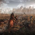 the witcher 3 wild hunt screenshot 01