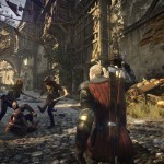 the witcher 3 wild hunt screenshot 03