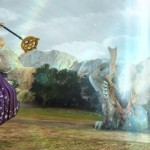 yuna lightning returns final fantasy xiii 01