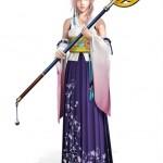 yuna lightning returns final fantasy xiii 02