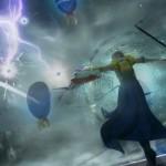yuna lightning returns final fantasy xiii 03