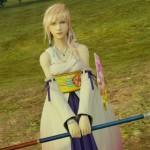 yuna lightning returns final fantasy xiii 04
