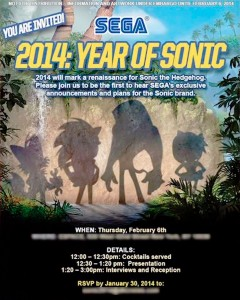 2014-year-of-sonic