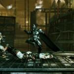 batman arkham origins blackgate deluxe edition 03