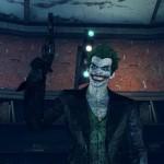 batman arkham origins blackgate deluxe edition 05
