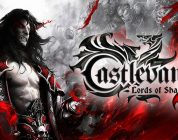 Castlevania: Lords of Shadow 2: ecco spuntare Revelations, il primo DLC