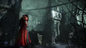 castlevania-lords-of-shadow-2-anteprima-schermata-02