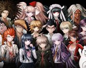 danganronpa trigger happy havoc recensione cover
